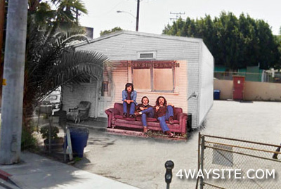 1969_Couch-new