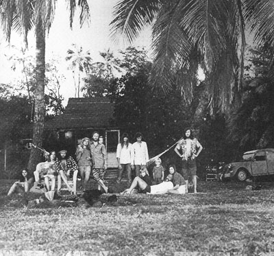 1973_HH-Friends-Maui-NEW