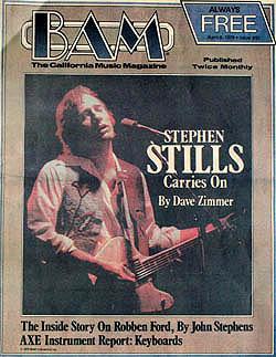 1976_BAM-Stills1_S