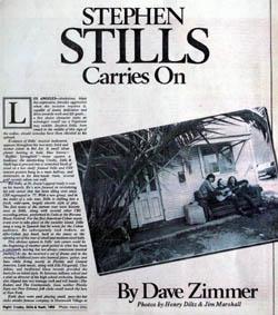 1976_BAM-Stills2_S