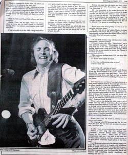 1976_BAM-Stills4_S