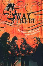 4waystreet-book