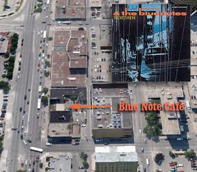 Blue-Note-Cafe