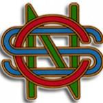 CSN-Logo