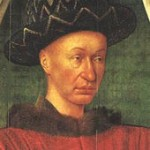 CharlesVII
