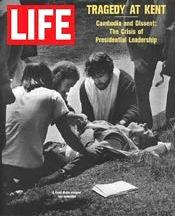 kent-state-life-1970-may-15-