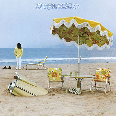 neil-young-on-the-beach
