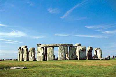 stonehendge01